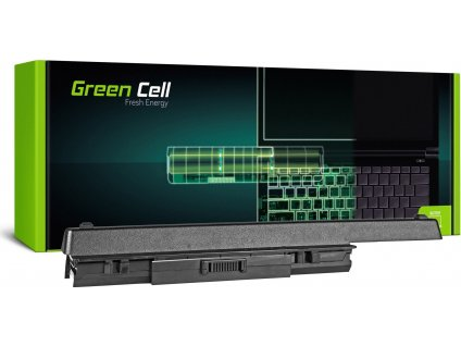 Batéria do notebooku Dell Studio 1735 1736 1737 11.1V 9 cell