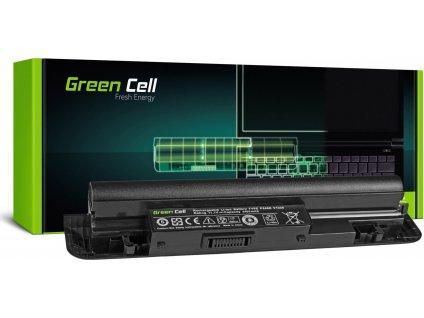 Batéria do notebooku Dell Vostro 1220n J037N 11.1V 6 cell