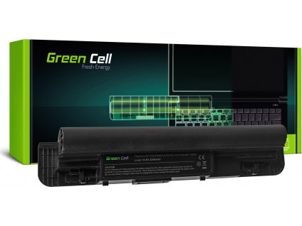 Batéria do notebooku Dell Vostro 1220n J037N 14.8V 4 cell