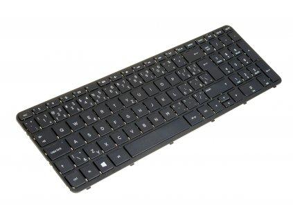 8150 4350 klávesnica na notebook HP Pavilion 15 R 15 N 15 E 250 G2 250 G3 255 G2 255 G3 256 G2 6