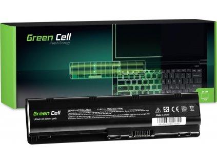 Batéria do notebooku HP Envy 17 G32 G42 G56 G62 G72 CQ42 CQ56 MU06 DM4 10.8V 9 cell