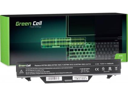Batéria do notebooku HP Probook 4510 4510s 4515s 4710s 10.8V