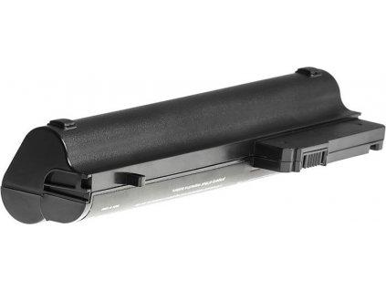 Batéria do notebooku HP Compaq 2510p nc2400 2530p 2540p 10.8V 9 cell