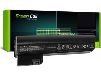 Batéria do notebooku HP Mini 110-3000 110-3100