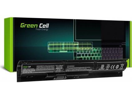 Batéria do notebooku HP Pavilion/Envy 14 15 17, HP ProBook 440 445 450 455 G2