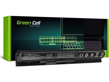 Batéria do notebooku HP ProBook 450 G3 455 G3 470 G3