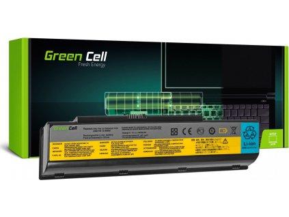 Batéria do notebooku Lenovo IBM Ideapad Y510 Y530 Y710 Y730 11.1V