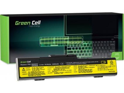 Batéria do notebooku Lenovo ThinkPad X30 X31 X32 08K8035 10.8V