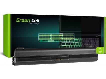 Batéria do notebooku Lenovo IdeaPad G430 G450 G530 G550 N500 B550 10.8V 9 cell