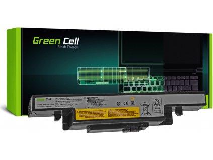 Batéria do notebooku Lenovo IdeaPad Y400 Y410 Y490 Y500 Y510 Y590