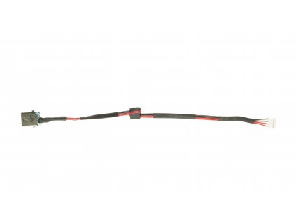 Napájací konektor DC Acer 5742 5250 5741 E1 521 E1 531G 2