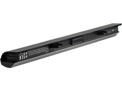 Batéria do notebooku Toshiba Satellite C50-B C50D-B C55-C C55D-C C70-C C70D-C L50-B L50D-B L50-C L50D-C