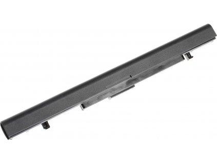 Batéria do notebooku Toshiba Portege A30-C, Satellite Pro A30-C A50-C R40-C R50-B R50-C, Tecra A50-C C40 (originál, repasovaná)