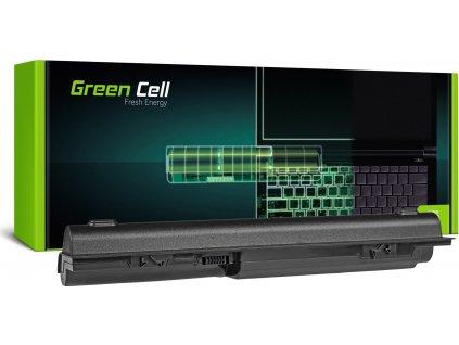 Batéria do notebooku HP ProBook 440 445 450 470 G0 G1 470 G2