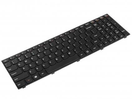 KB70US klávesnica lenovo g50