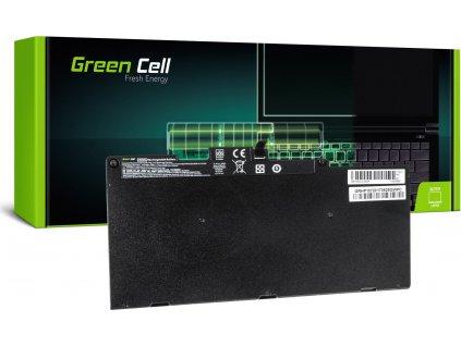 Batéria do notebooku HP EliteBook 745 G3 755 G3 840 G3 848 G3 850 G3, HP ZBook 15u G3