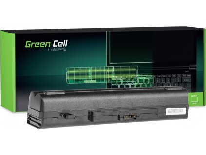 Zväčšená batéria do notebooku Lenovo B580 B590 G500 G505 G510 G580 G585 G700 G710 P580 P585 Y580 Z580 Z585