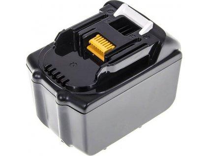 Batéria do Aku náradia Makita BL1830 194204-5 18V 7,5 Ah