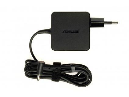 AC Adaptér 19V 3.42A 65W pre Asus F553 F553M F553MA R540L R540S X540S X553 X553M X553MA ZenBook UX303L 1