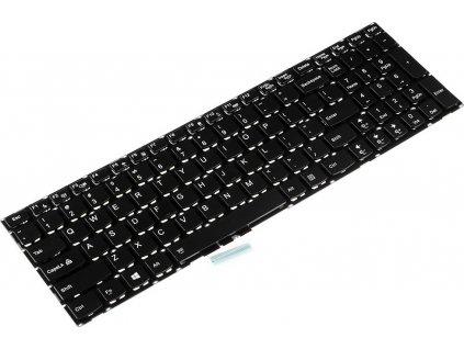 Klávesnica na notebook Lenovo Y50-70 Touch Y50-70 Y70-70  + darček k produktu  SK polepy zdarma