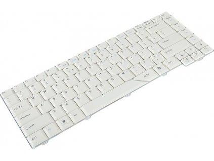 Klávesnica na notebook Acer Aspire 4520 4530 4710 4720 6920 6920G 6930 6930G 6930ZG 6935