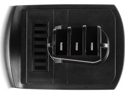 Batéria do Aku náradia Metabo BS 12 SP BSZ 12 12V 2Ah
