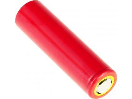 Batériové články lítium - iónové 18650 Sanyo UR18650NSX 2500mAh 3.6V 20A vysokoprúdové