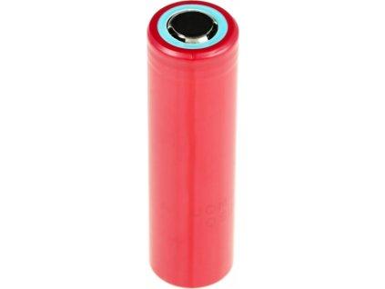 Batériové články lítium - iónové 18650 Sanyo UR18650RX 2000mAh 3.6V 20A vysokoprúdové
