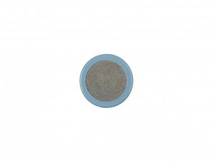Batériové články lítium - iónové 18650 Samsung INR18650-15L 1500mAh 3.6V 18A vysokoprúdové