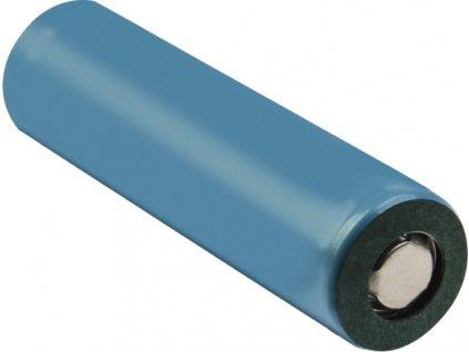 Batériové články lítium - iónové 18650 Samsung INR18650-15M 1500mAh 3.6V 18A vysokoprúdové