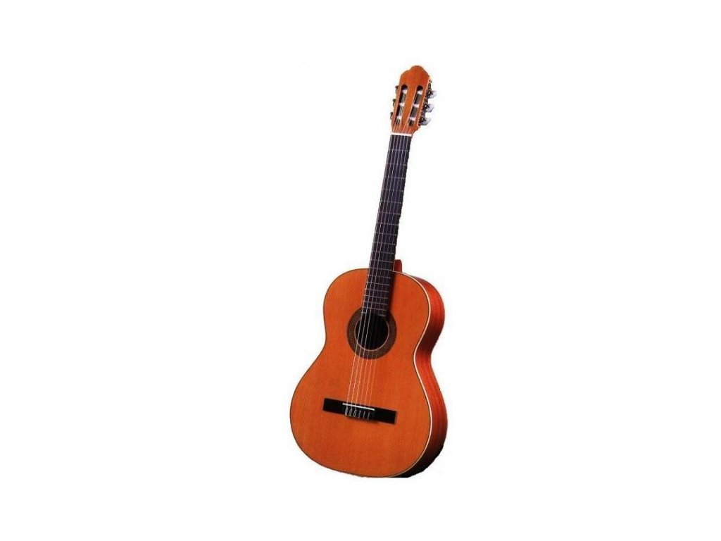 Kytara ANTONIO SANCHEZ 1005