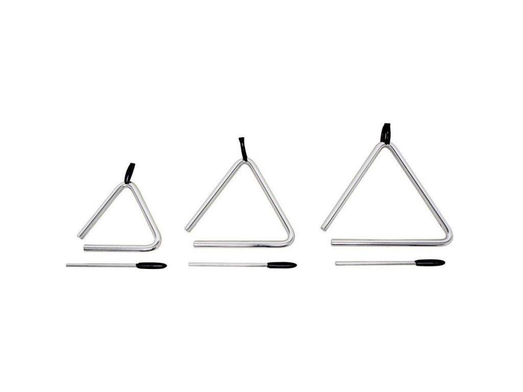 Triangl Club Salsa 4