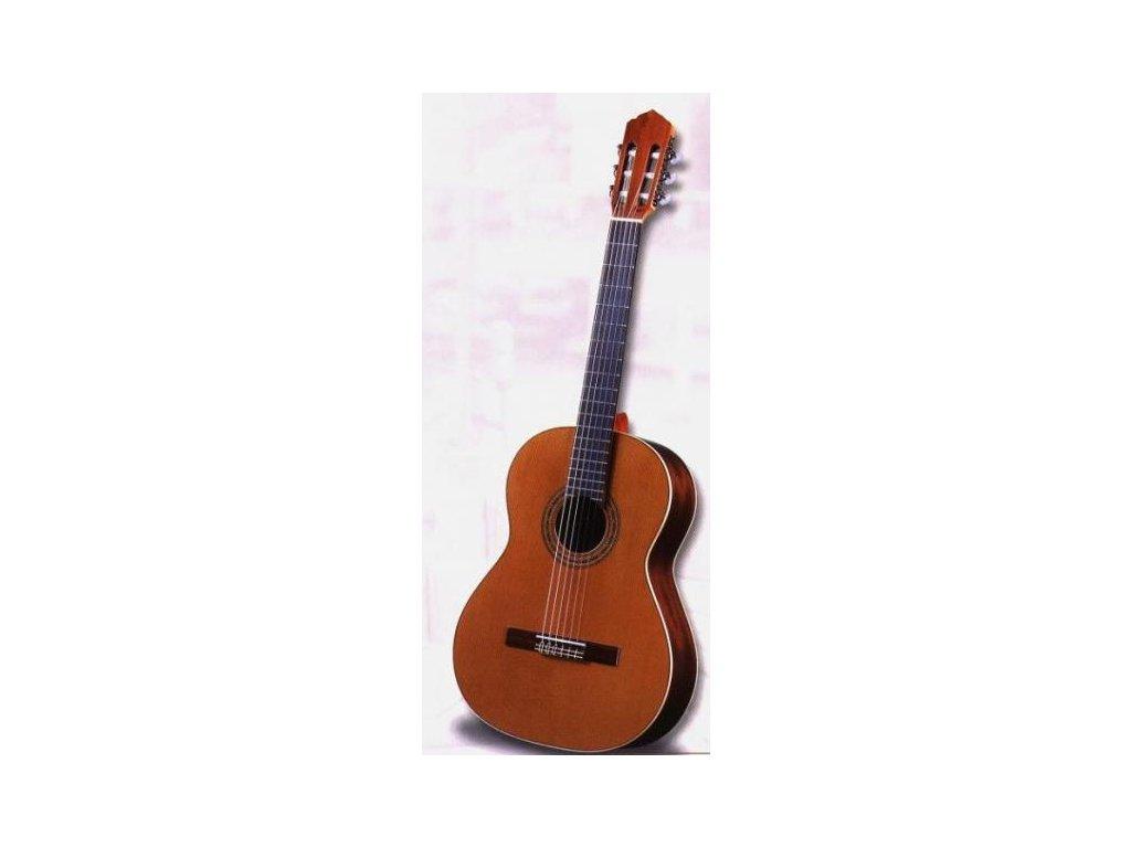 Kytara ANTONIO SANCHEZ 1008