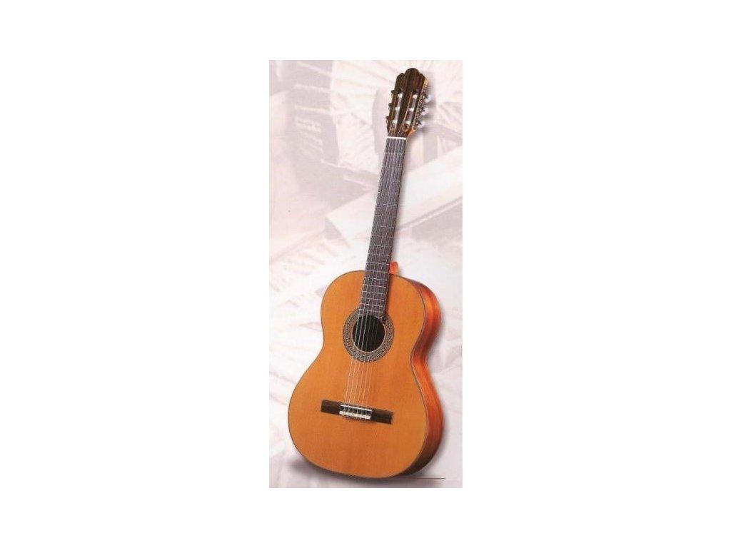 Kytara ANTONIO SANCHEZ 3000