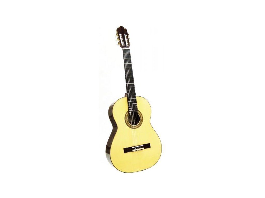 Kytara ANTONIO SANCHEZ 1015