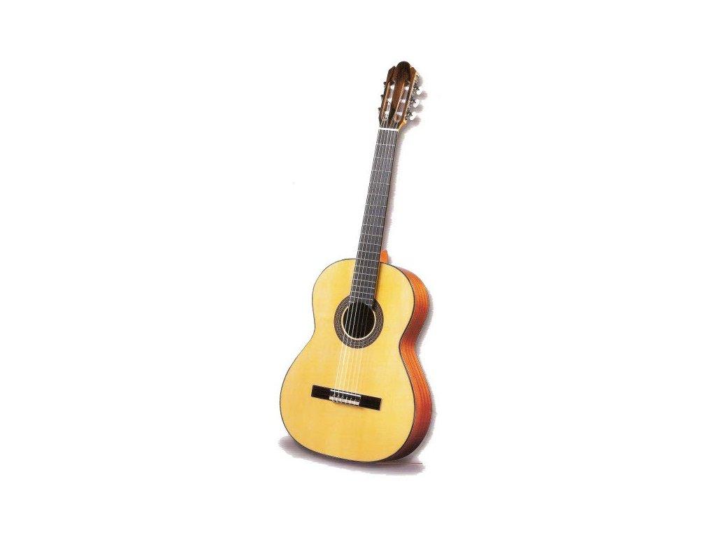 Kytara ANTONIO SANCHEZ 1023