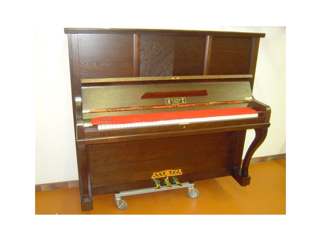 Pianino Jílek