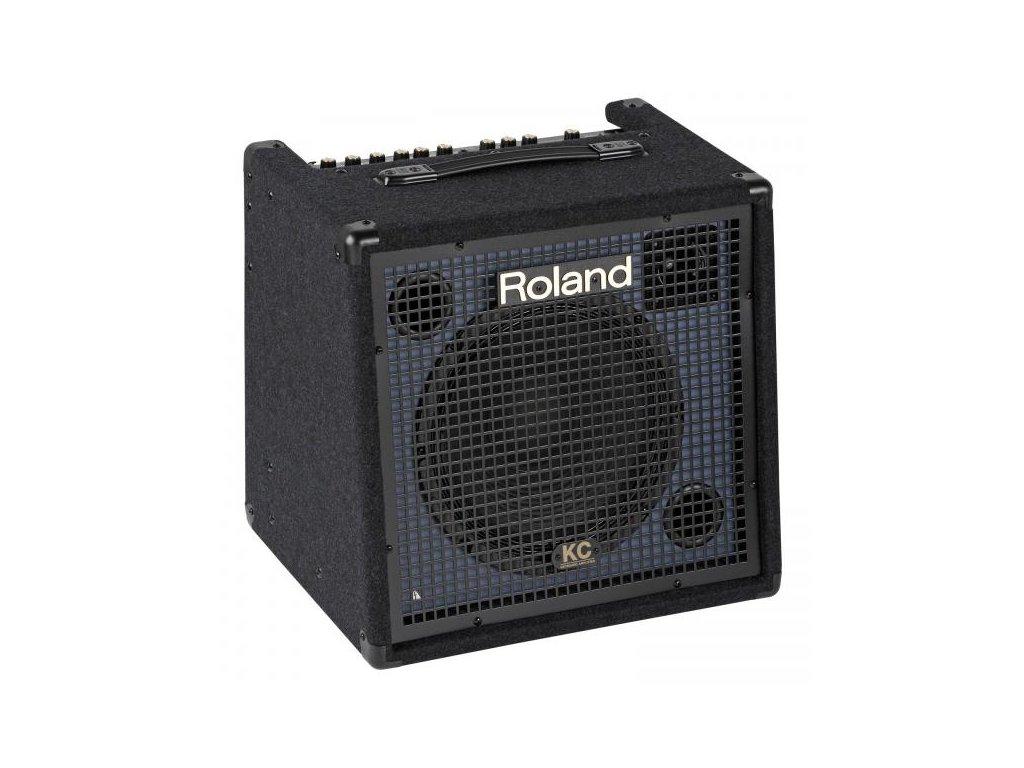 Kombo Roland KC60