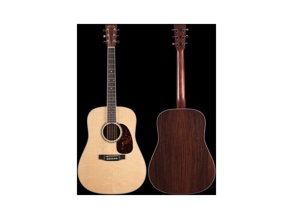 Kytara Martin D16 RGT/NT