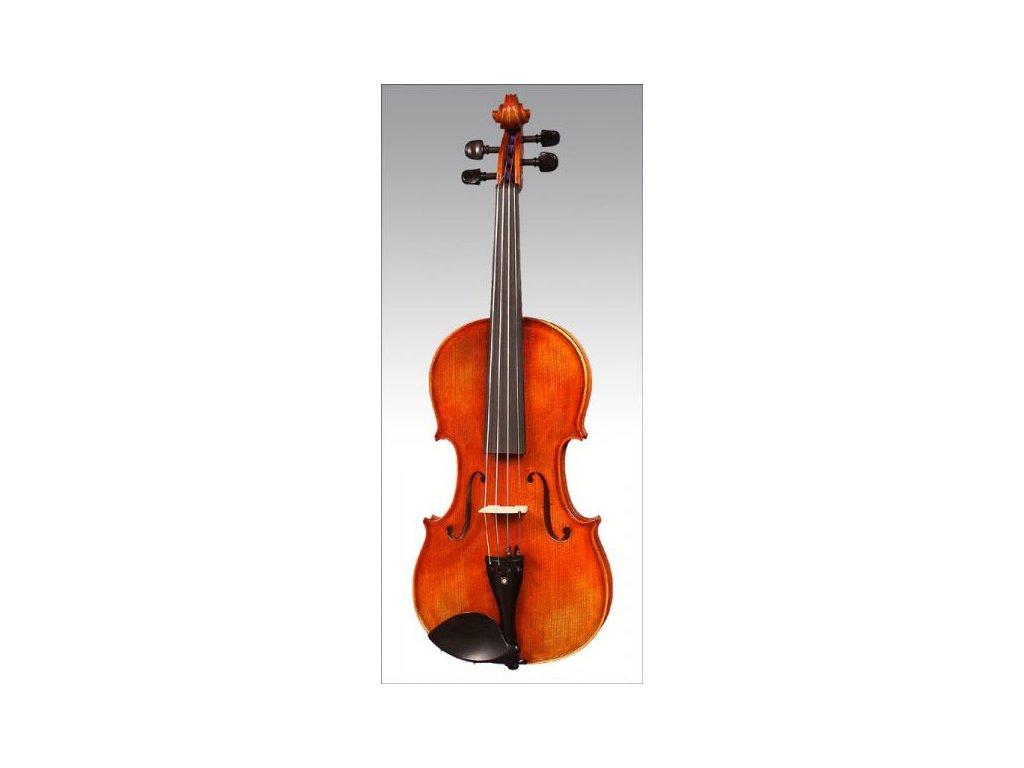 Housle Ars Music 028A