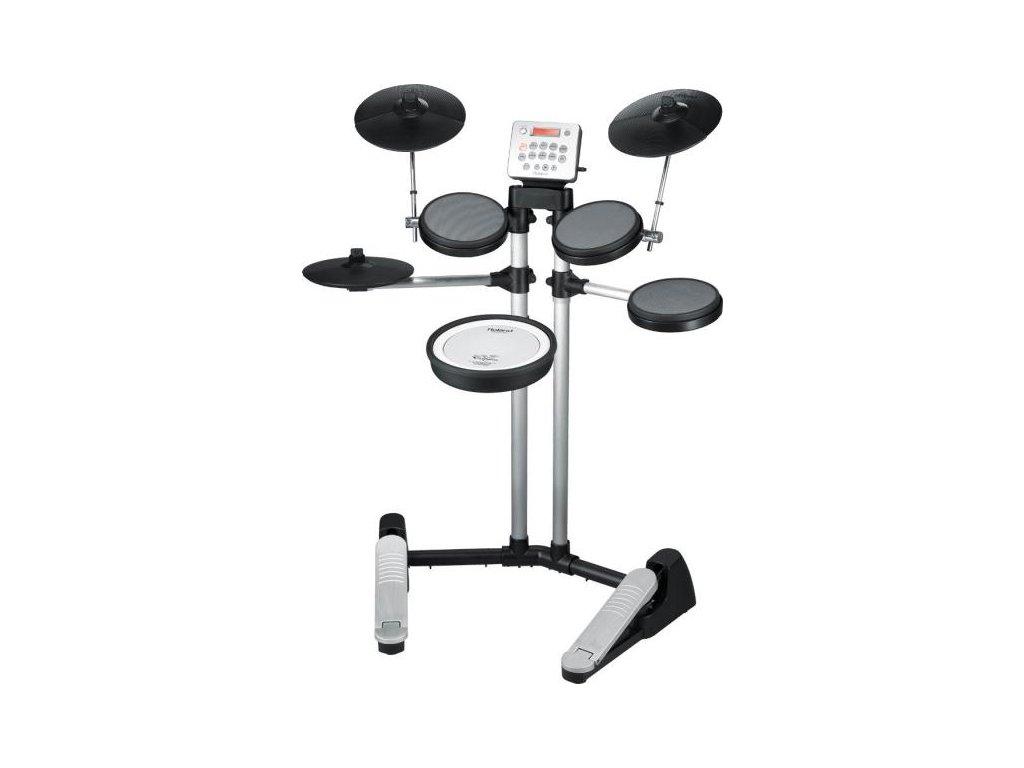 Elektronická bicí sada Roland HD3
