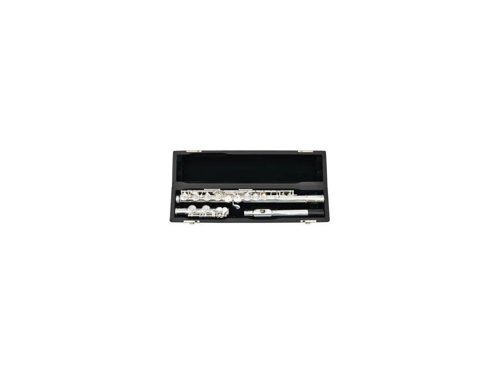 Flétna příčná Pearl F505E