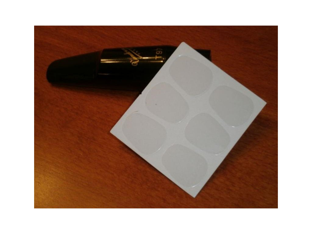 Chránič hubičky ZH/L/CL