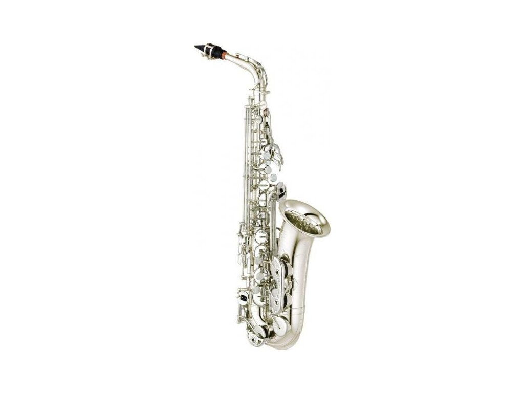 Alt saxofon Yamaha YAS480S
