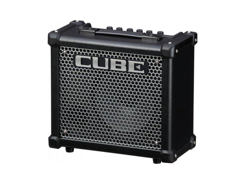 Kombo Roland Cube 10GX