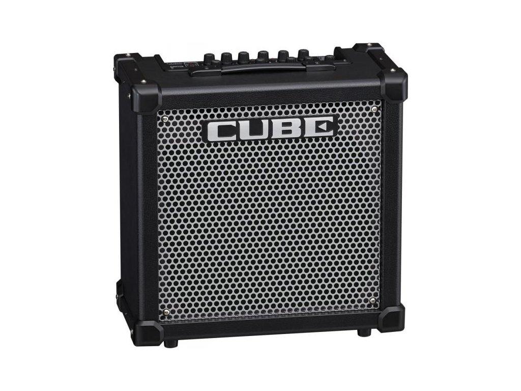 Kombo Roland Cube 40GX