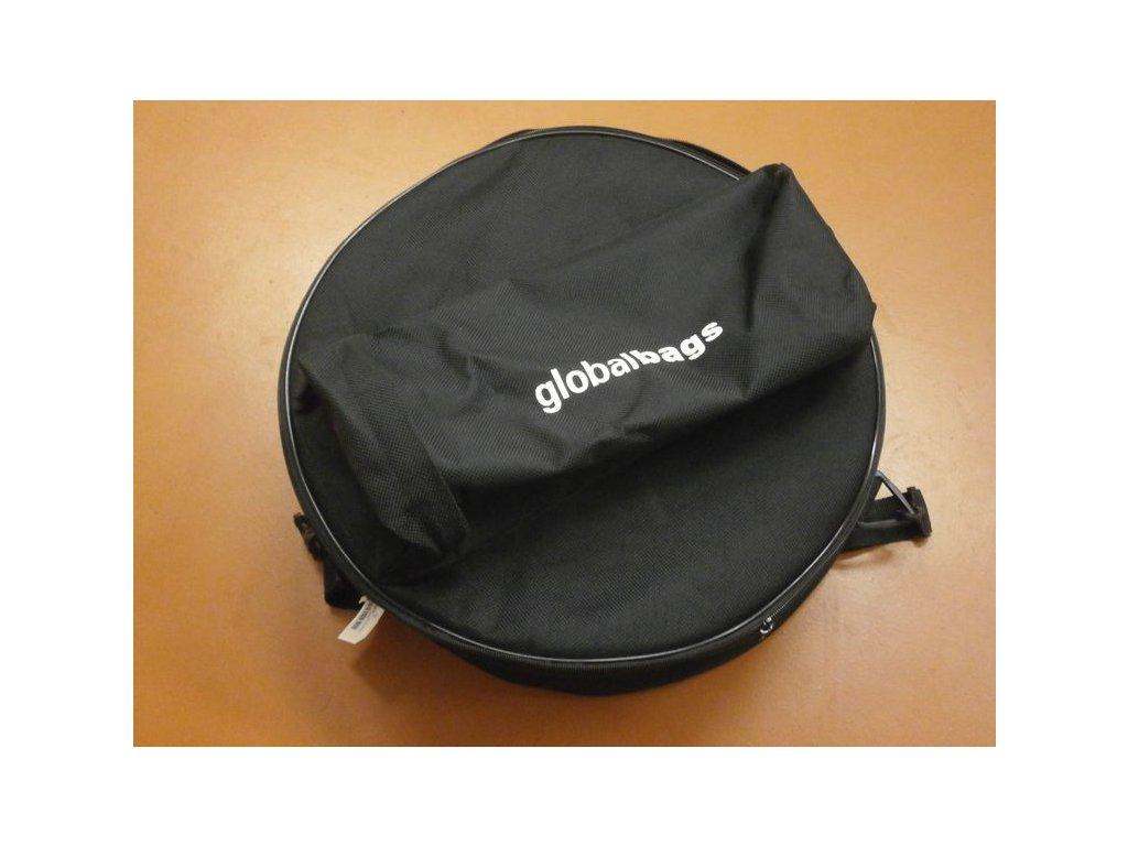 Povlak Globalbags 14