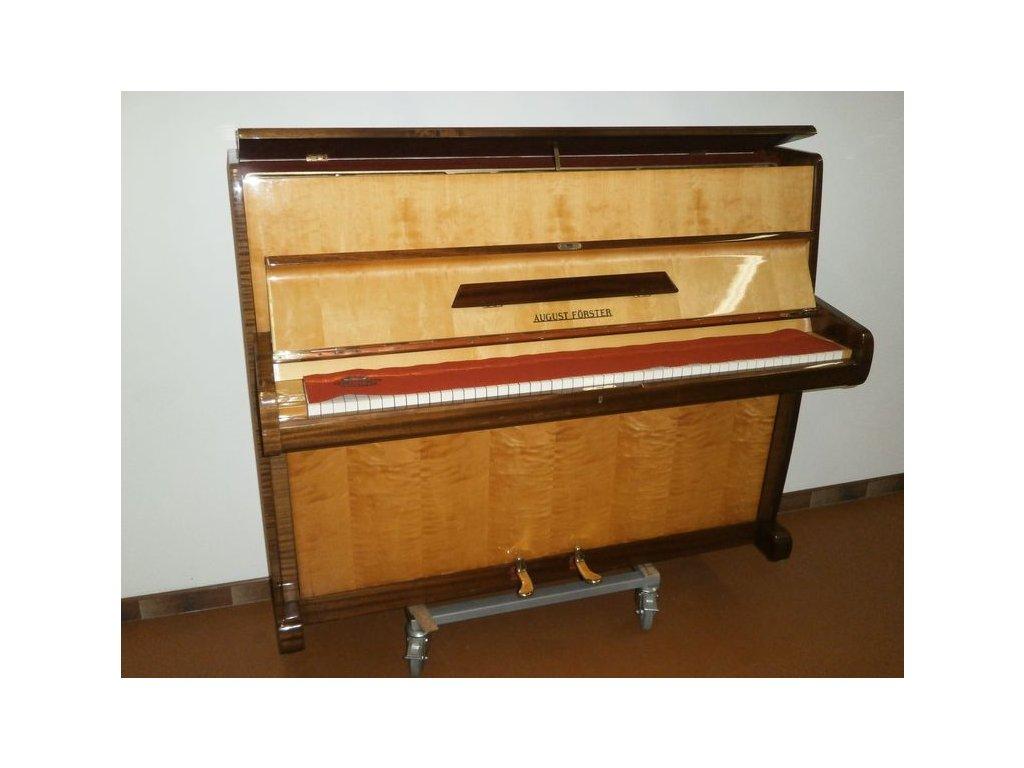 Pianino Forster