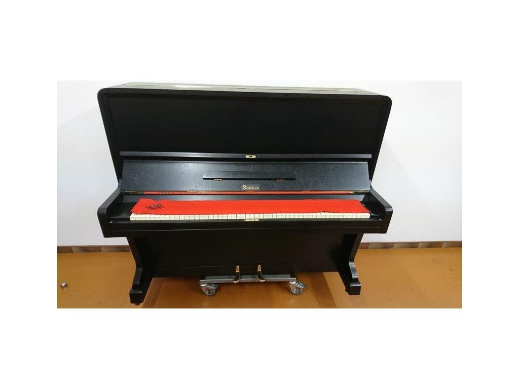 Pianino Dalibor