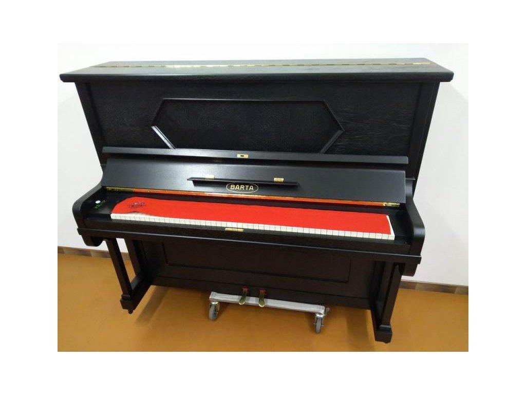 Pianino Bárta